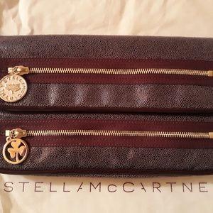 Stella McCartney  clutch